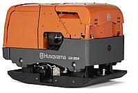 Віброплита Husqvarna LH 804 (960 мм)