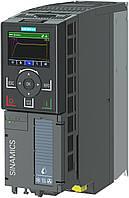 Частотный преобразователь SIEMENS 6SL3220-3YE10-0UF0