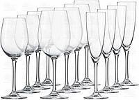 Schott Zwiesel Набор бокалов для напитков Classico 121239