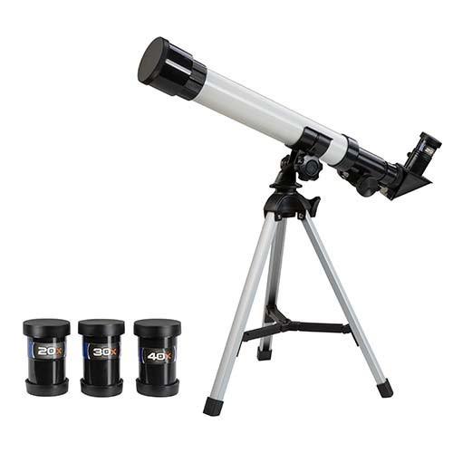 Подзорная труба, телескоп. 8+