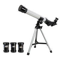 Подзорная труба, телескоп. 8+, фото 1
