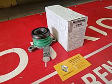 Выжимной подшипник Renault Master 3, Tafic 2, Trafic 3 (Original) -306202443r