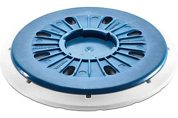 Шлифовальная тарелка ST-STF D150/MJ2-FX-H-HT