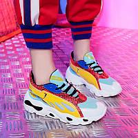 Антитренд. 5 пар кроссовок, которые не стоит носить этим летом