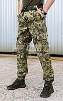 Брюки тактические Джоггер демисезонные Kryptek mandrake, фото 1