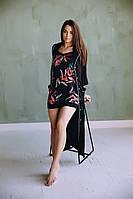 Сорочка женская MODENA  MOD S136, фото 1