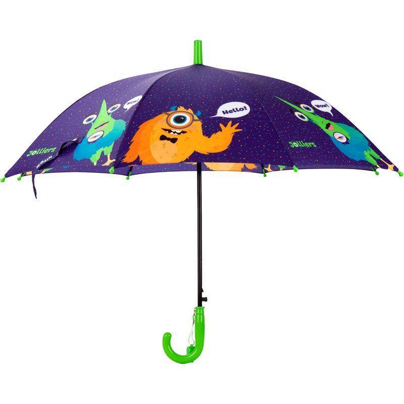Зонтик Kite Jolliers K20-2001-3