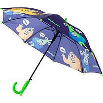Зонтик Kite Jolliers K20-2001-3, фото 2