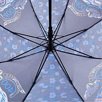 Зонтик Kite Hot Wheels HW20-2001, фото 2