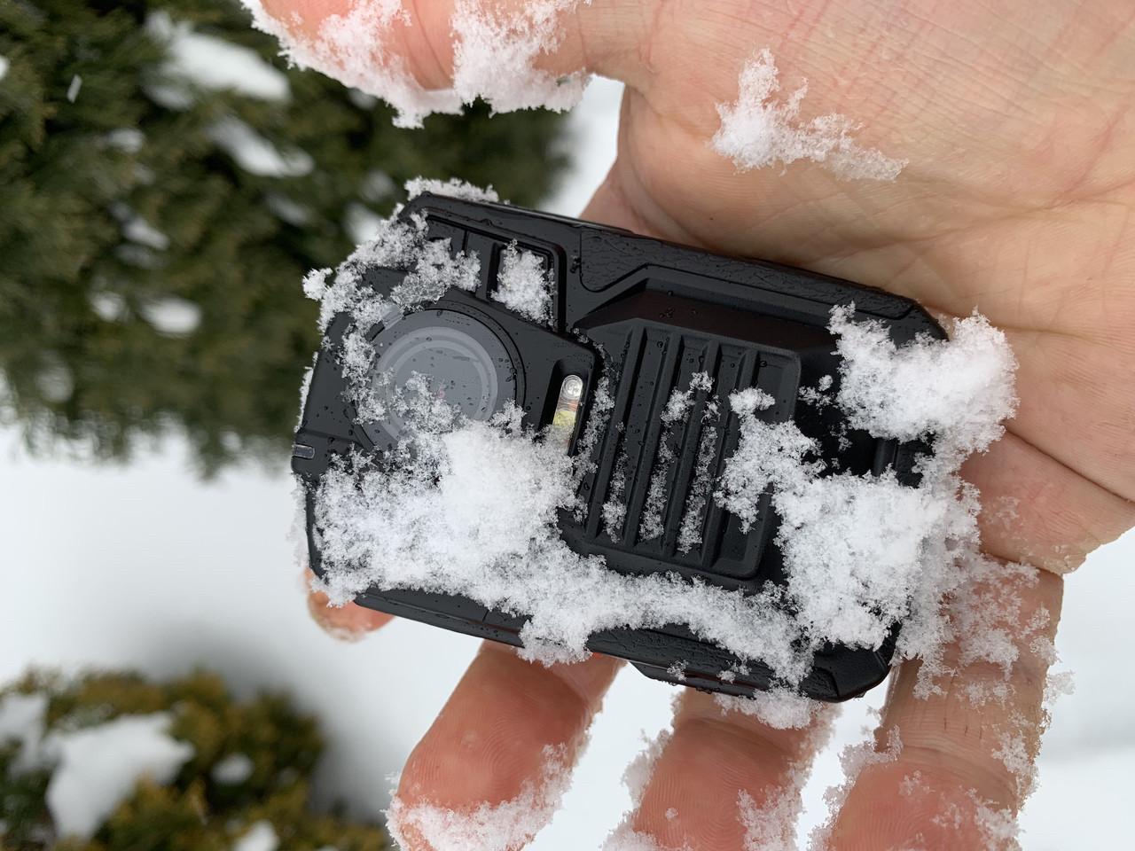 Видеорегистратор Protect R-02A 64Gb Модель 2020 года