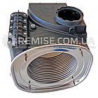 Теплообменник Vaillant ecoTEC 246, 256, 296, 286, 306 - 0020135131, фото 5