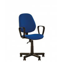 Кресло для персонала Форекс FOREX GTP CPT PM60 C NS
