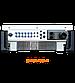 Сетевой инвертор SOLIS-30K-5G (Wi-Fi в подарок), фото 4