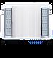 Сетевой инвертор SOLIS-30K-5G (Wi-Fi в подарок), фото 5