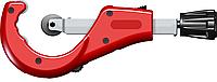 """Ручной труборез Zenten для полимерных труб до 3"""" (до 76 мм)"""