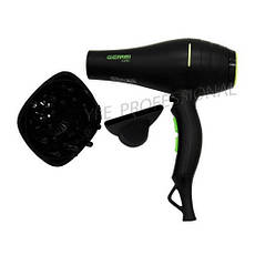 Фен для волос GEMEI 100GM 1800/2000W