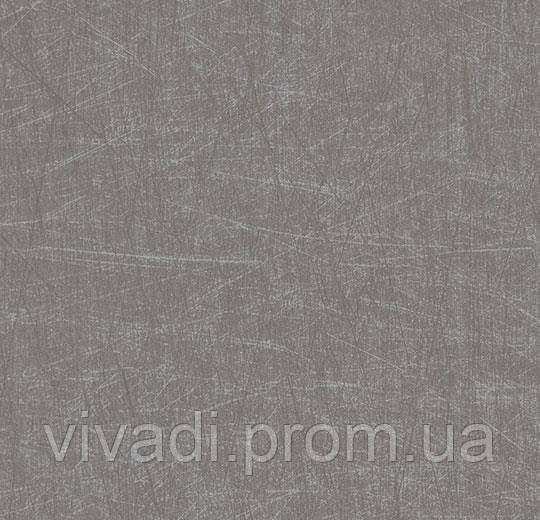 Eternal проектний вініл-brushed chrome