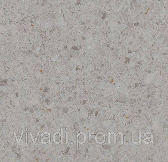 Eternal проектний вініл-neutral stone