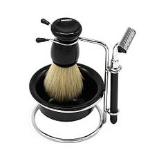 Набір для гоління Чоловічий Barber