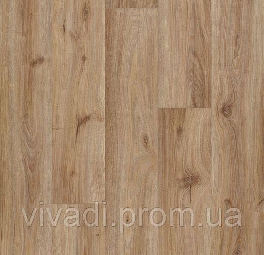 Eternal проектний вініл-hazelnut oak
