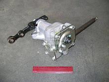 Механізм рульового управління (рульової редутор) ВАЗ 21050 (пр-во АвтоВАЗ)