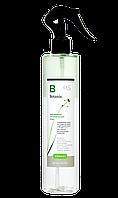 Двухфазная косметическая вода Gloria Botanix