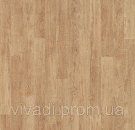 Eternal проектний вініл-whitewashed oak