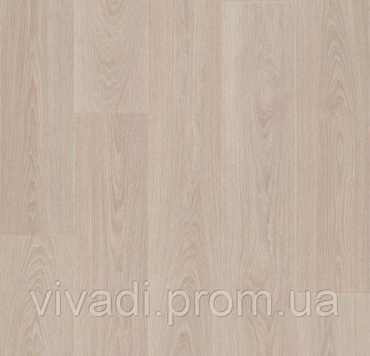 Eternal проектний вініл- bleached timber