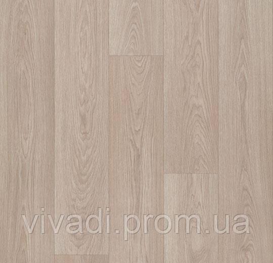 Eternal проектний вініл-pale timber