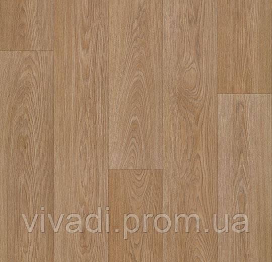 Eternal проектний вініл- classic timber