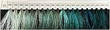 Вышивальная нить ТМ Sofia Gold цв 3336 (Молочный), фото 9