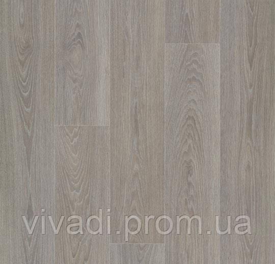 Eternal проектний вініл-greywashed timber