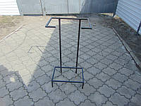 Подставка для садового інвентаря, фото 1