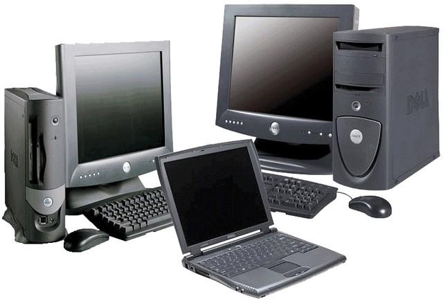 Картинки по запросу персональные компьютеры