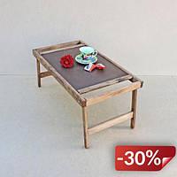 Столик-поднос для завтрака Теннесси Supretto Home (H0025-0001)