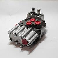 "Гидрораспределитель р80-3/1-22 ""AVN-hydraulic"""