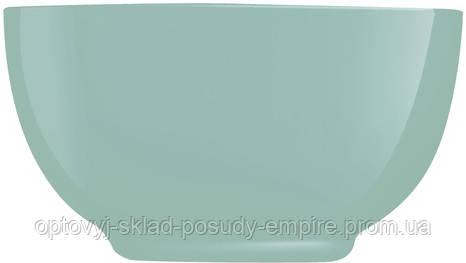 Салатник Luminarc Diwali Light Turquoise 14.5 см (2016p)