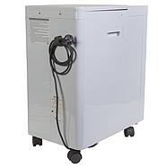 Кислородный концентратор 3 литра кислорода в минуту, фото 4