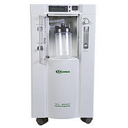 Кислородный концентратор 3 литра кислорода в минуту, фото 5