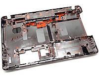 Оригинальный корпус поддон (корыто, низ) для Acer Aspire E1-571G E1-531G E1-521G E1-571 E1-531 E1-521
