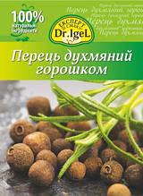Перець духмяний горошком ТМ Dr. Igel