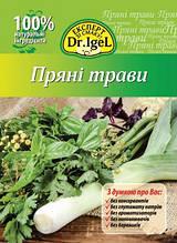 """Приправа """"Пряні трави"""" TM Dr. Igel"""