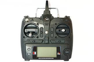 Пульт управления V2 (запчасть для самолета XK X520)