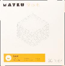 Mayku Cast Sheets - пластини для термоформування 30 шт