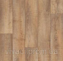 Eternal Original- real oak