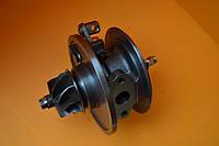 Картридж (сердцевина) турбины  Seat Alhambra 2.0 TDI Volkswagen Sharan 2.0 TDI  BV 39 KKK 5439-970-0059