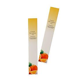 Масло-карандаш для кутикулы Opi ( Апельсин )