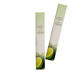 Масло-карандаш для кутикулы Opi ( Лимон )