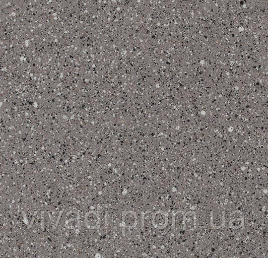 Eternal Original- grey smaragd