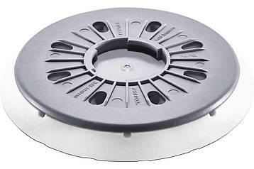 Шлифовальная тарелка ST-STF D150/MJ2-FX-SW